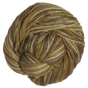 Berroco Vintage Colors Yarn - 5220 Cafe Latte (Discontinued)
