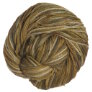 Berroco Vintage Colors Yarn - 5220 Cafe Latte