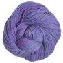 Berroco Vintage Colors Yarn - 5219 Purple Haze