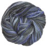 Berroco Vintage Colors Yarn - 5214 Old Jeans
