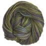 Berroco Vintage Colors Yarn - 5222 Oasis