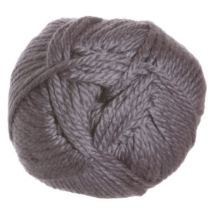 Cascade Pacific Chunky Yarn - 34 Pewter