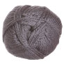 Cascade Pacific Chunky - 34 Pewter