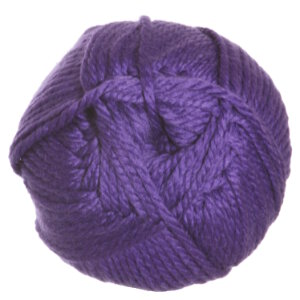 Cascade Pacific Chunky Yarn - 38 Violet