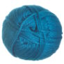 Cascade Pacific Chunky Yarn - 40 Peacock