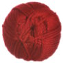 Cascade Pacific Chunky Yarn - 43 Ruby