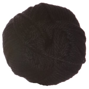 Cascade Pacific Chunky Yarn - 48 Black