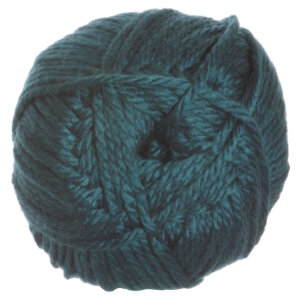 Cascade Pacific Chunky Yarn - 49 Dark Teal
