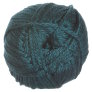 Cascade Pacific Chunky - 49 Dark Teal