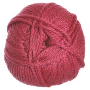 Cascade Pacific Chunky Yarn - 51 Honeysuckle Pink (Backordered)