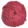Cascade Pacific Chunky Yarn - 51 Honeysuckle Pink