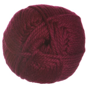 Cascade Pacific Chunky Yarn - 53 Beet (Backordered)