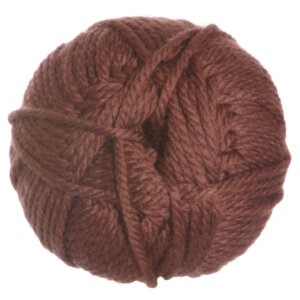 Cascade Pacific Chunky Yarn - 59 Milk Chocolate (Discontinued)