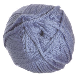 Cascade Pacific Chunky Yarn - 73 Denim