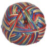Cascade Pacific Chunky Multis - 603 Circus (Discontinued)