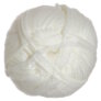 Cascade Pacific Chunky - 02 White