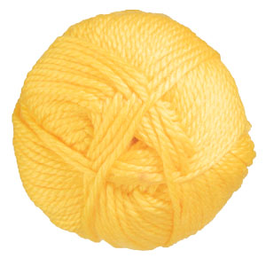 Cascade Pacific Chunky Yarn - 13 Gold