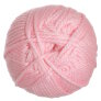Cascade Pacific Chunky - 18 Cotton Candy