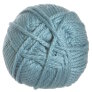 Cascade Pacific Chunky - 23 Dusty Turquoise