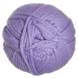 Cascade Pacific Chunky Yarn - 26 Lavender