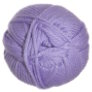 Cascade Pacific Chunky - 26 Lavender