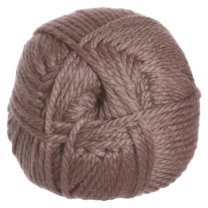 Cascade Pacific Chunky Yarn - 30 Latte