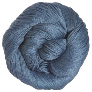 Cascade Ultra Pima Yarn - 3794 Colonial Blue (Discontinued)
