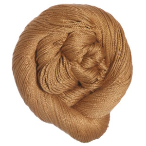 Cascade Ultra Pima Yarn - 3796 Butterscotch (Discontinued)