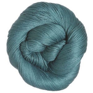 Cascade Ultra Pima Yarn - 3797 Dark Sea Foam