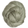 Cascade Ultra Pima Yarn - 3799 Green Tea