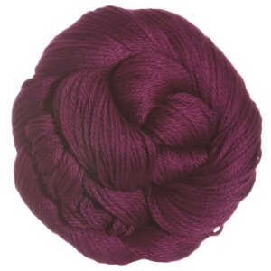 Cascade Ultra Pima Fine Yarn - 3704 Syrah (Discontinued)