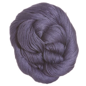Cascade Ultra Pima Fine Yarn - 3705 Heathered Pansy (Discontinued)