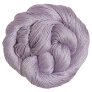 Cascade Ultra Pima Fine Yarn - 3707 Purple Ice
