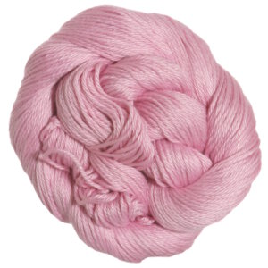 Cascade Ultra Pima Fine Yarn - 3711 China Pink