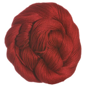Cascade Ultra Pima Fine Yarn - 3713 Wine