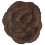 Cascade Ultra Pima Fine Yarn - 3716 Chocolate