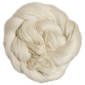 Cascade Ultra Pima Fine Yarn - 3718 Natural