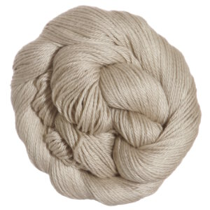 Cascade Ultra Pima Fine Yarn - 3719 Buff