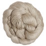 Cascade Ultra Pima Fine Yarn - 3719 Buff (Backordered)