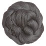 Cascade Ultra Pima Fine Yarn - 3729 Grey