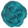 Cascade Ultra Pima Fine Yarn - 3735 Jade (Discontinued)