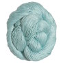 Cascade Ultra Pima Fine Yarn - 3736 Ice