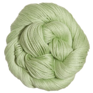 Cascade Ultra Pima Fine Yarn - 3742 Mint (Discontinued)