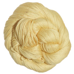 Cascade Ultra Pima Fine Yarn - 3743 Yellow Rose