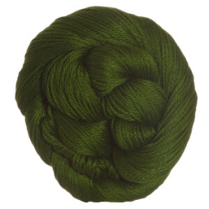 Cascade Ultra Pima Fine Yarn - 3744 Forest Green (Discontinued)