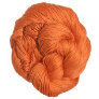 Cascade Ultra Pima Fine - 3750 Tangerine (Backordered)