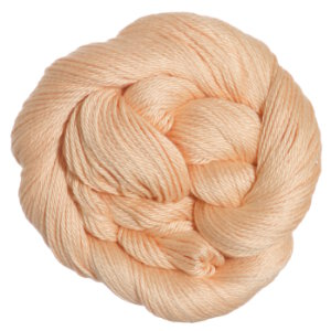 Cascade Ultra Pima Fine Yarn - 3753 White Peach (Discontinued)