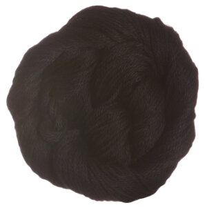 Cascade Ultra Pima Fine Yarn - 3754 True Black