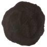 Cascade Ultra Pima Fine Yarn - 3754 True Black