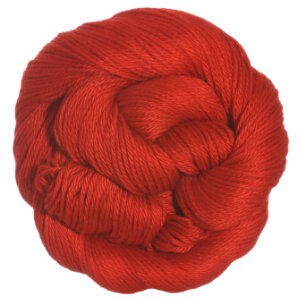 Cascade Ultra Pima Fine Yarn - 3755 Lipstick Red (Discontinued)